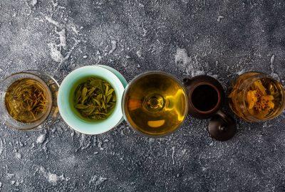 伊豆高原でランチの後のカフェは穴場の一茶一酒でどうぞ!