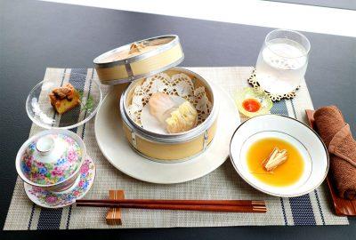 伊豆高原一茶一酒の予約システムの再開のお知らせです。